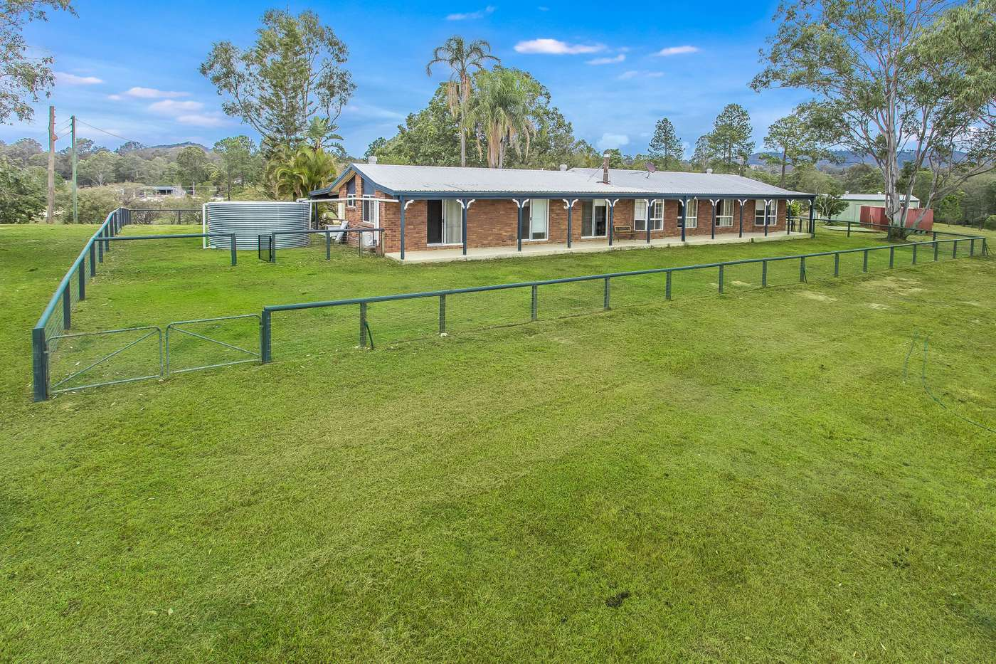 Main view of Homely house listing, 22 Sunbird Court, Moorina, QLD 4506