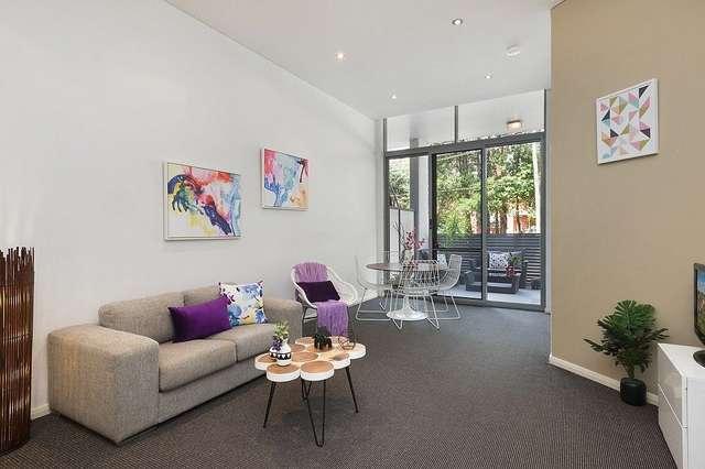 525/4 Marquet Street, Rhodes NSW 2138