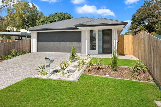 21 May Street, Mango Hill QLD 4509