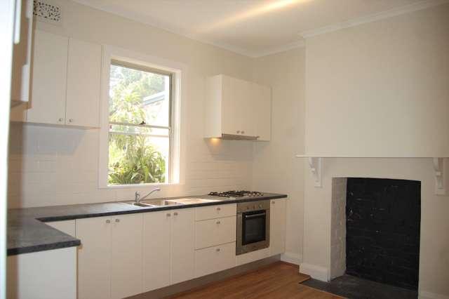 13 Terrace Road, Dulwich Hill NSW 2203
