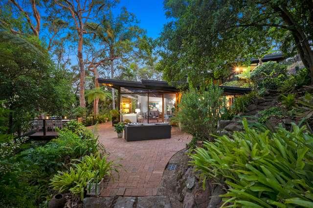 7 Trentwood Park, Avalon Beach NSW 2107