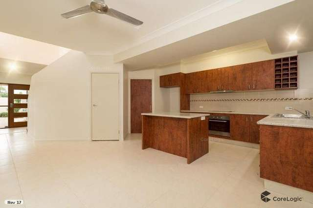 2/2278 Gold Coast Highway, Mermaid Beach QLD 4218