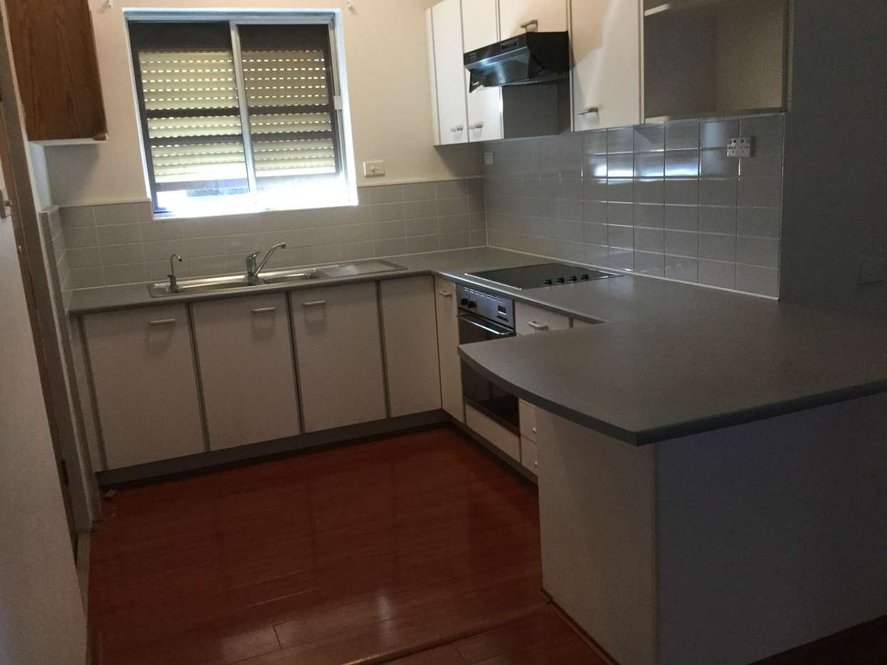 Main view of Homely house listing, 6 Riverdale Avenue, Marrickville, NSW 2204