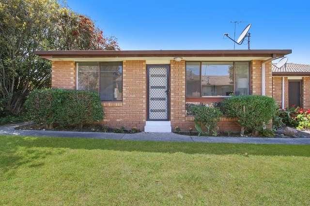 14/607 Prune Street, Lavington NSW 2641