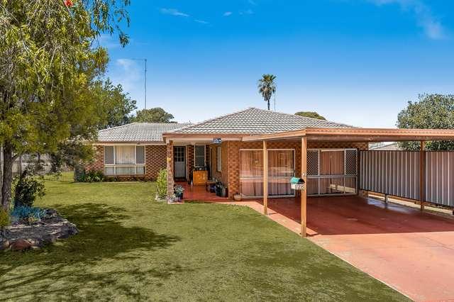 28 Hinkler Crescent, Wilsonton QLD 4350