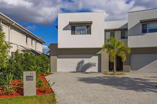 1/25 North Quay Drive, Biggera Waters QLD 4216