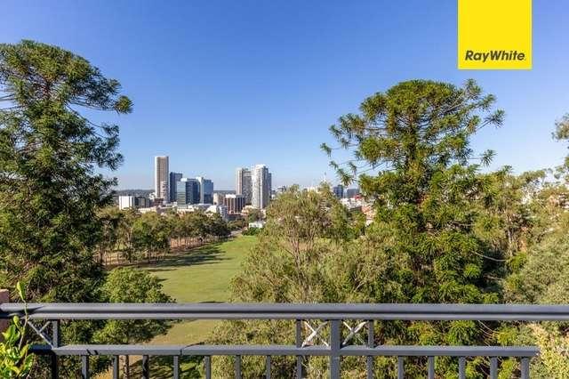 702/19-21 Good Street, Parramatta NSW 2150