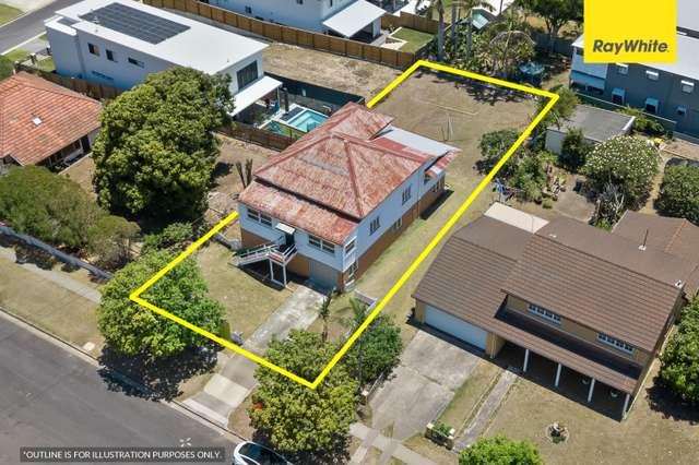 22 Batten Street, Kedron QLD 4031