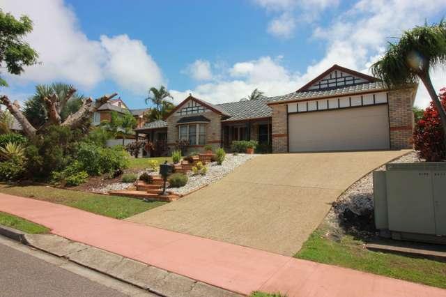 48 Castle Hill Drive, Murrumba Downs QLD 4503
