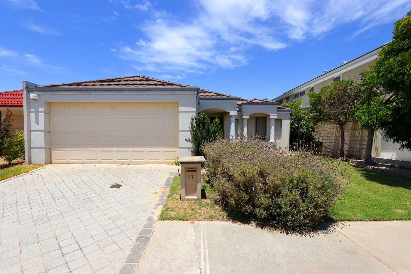 Main view of Homely house listing, 17 Dakota Avenue, Maylands, WA 6051