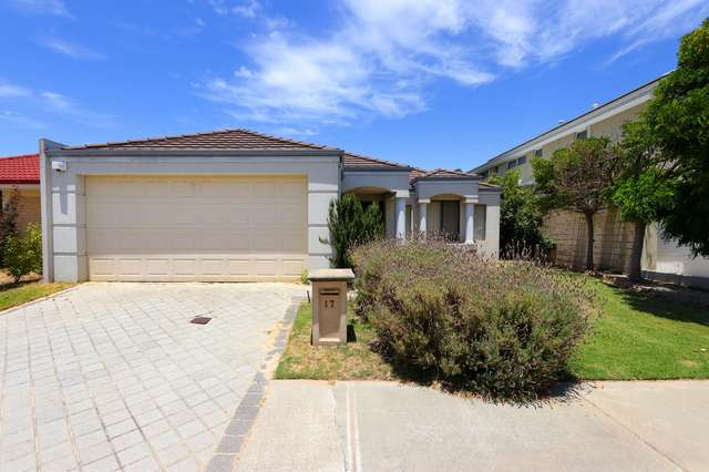 17 Dakota Avenue, Maylands WA 6051