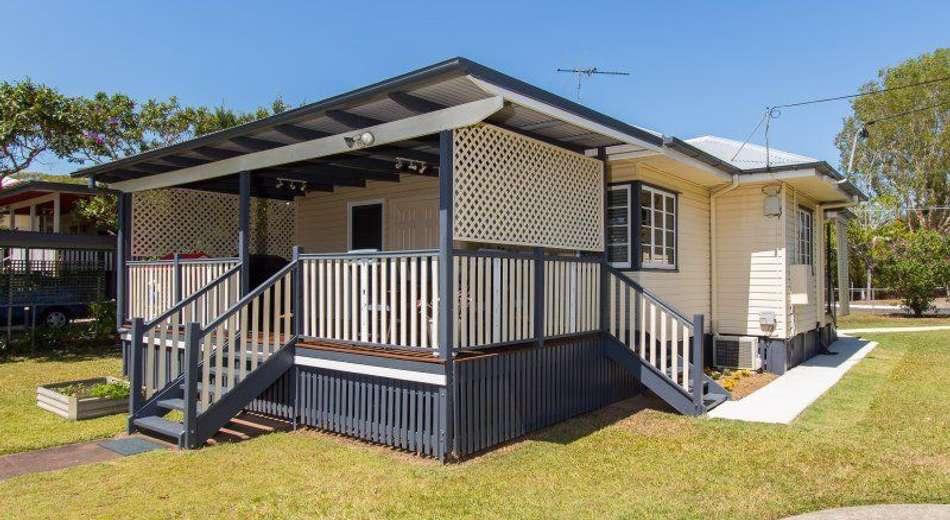 67 Goskar Avenue, Alderley QLD 4051