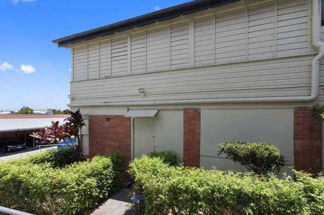 1/220 Given Terrace, Paddington QLD 4064