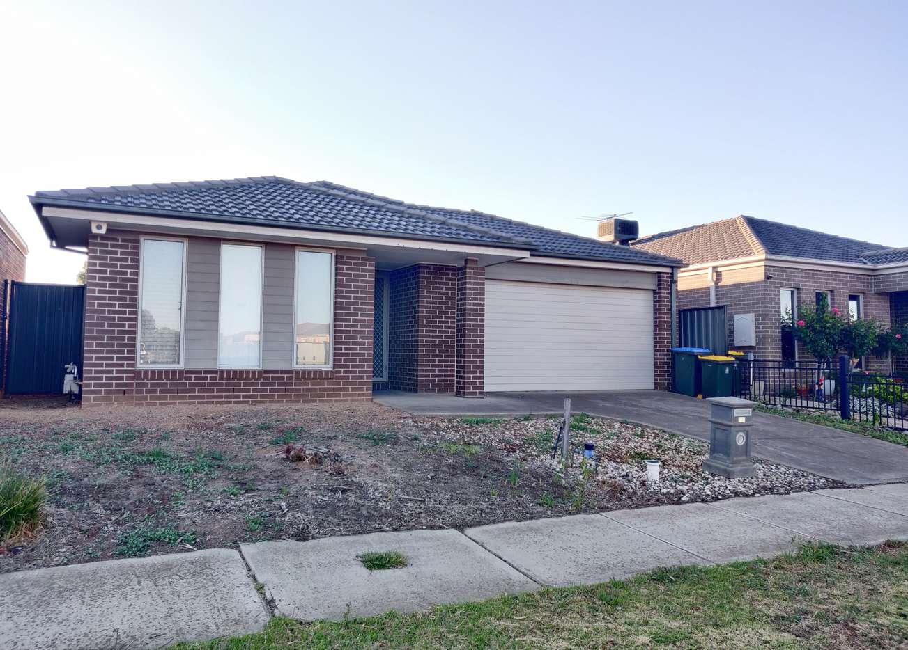 Main view of Homely house listing, 49 Eagleridge Promenade, Tarneit, VIC 3029