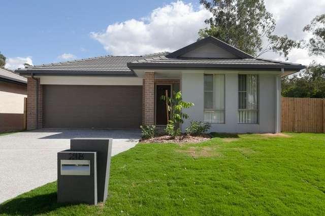 218 Jones Road, Bellbird Park QLD 4300