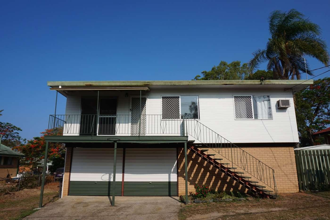 Main view of Homely house listing, 14 Beryl Street, Slacks Creek, QLD 4127
