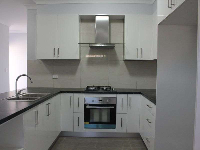 Main view of Homely house listing, 32 Hawkesbury Street, Fairfield West, NSW 2165