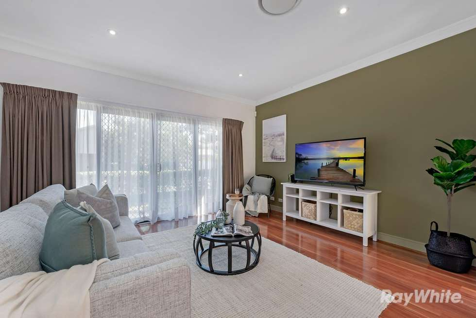 Second view of Homely house listing, 8 Malton Street, Stanhope Gardens NSW 2768