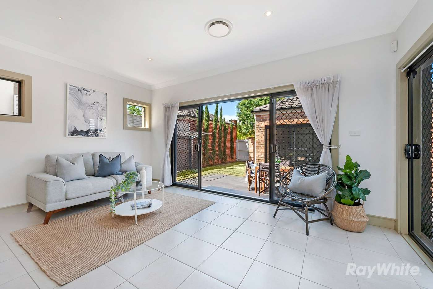 Fifth view of Homely house listing, 8 Malton Street, Stanhope Gardens NSW 2768