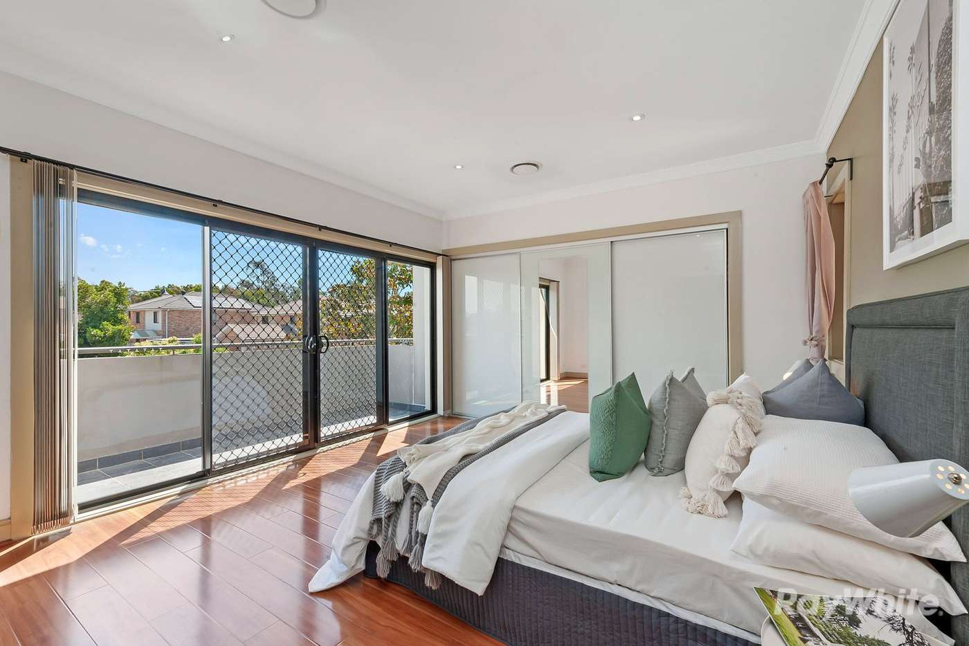 Sixth view of Homely house listing, 8 Malton Street, Stanhope Gardens NSW 2768