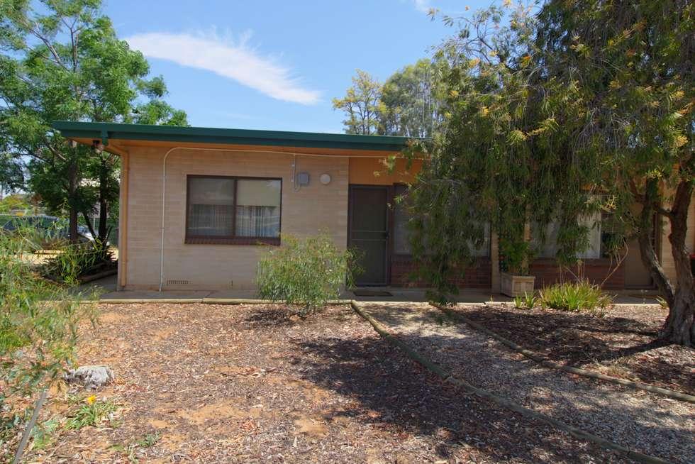 Second view of Homely unit listing, Units 1-4, 13 Zante Road, Berri SA 5343