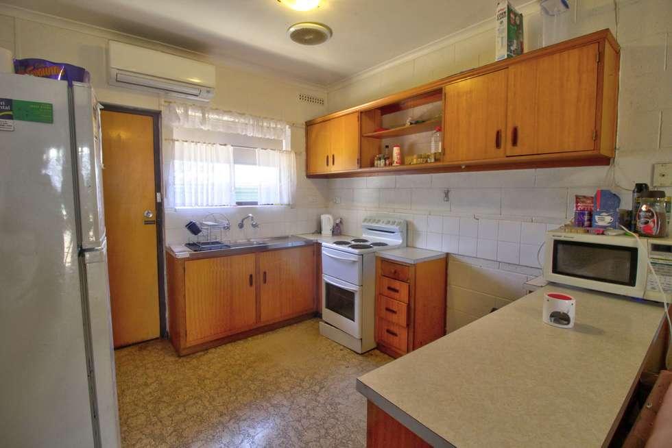 Third view of Homely unit listing, Units 1-4, 13 Zante Road, Berri SA 5343