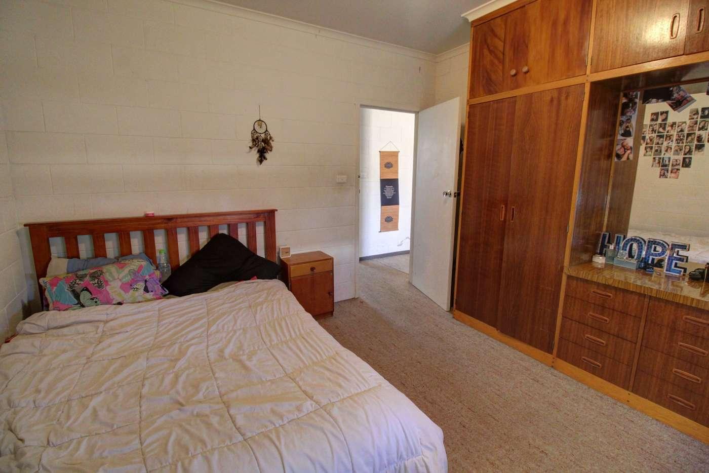 Sixth view of Homely unit listing, Units 1-4, 13 Zante Road, Berri SA 5343
