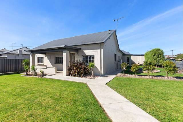 146 Commercial Street East, Mount Gambier SA 5290