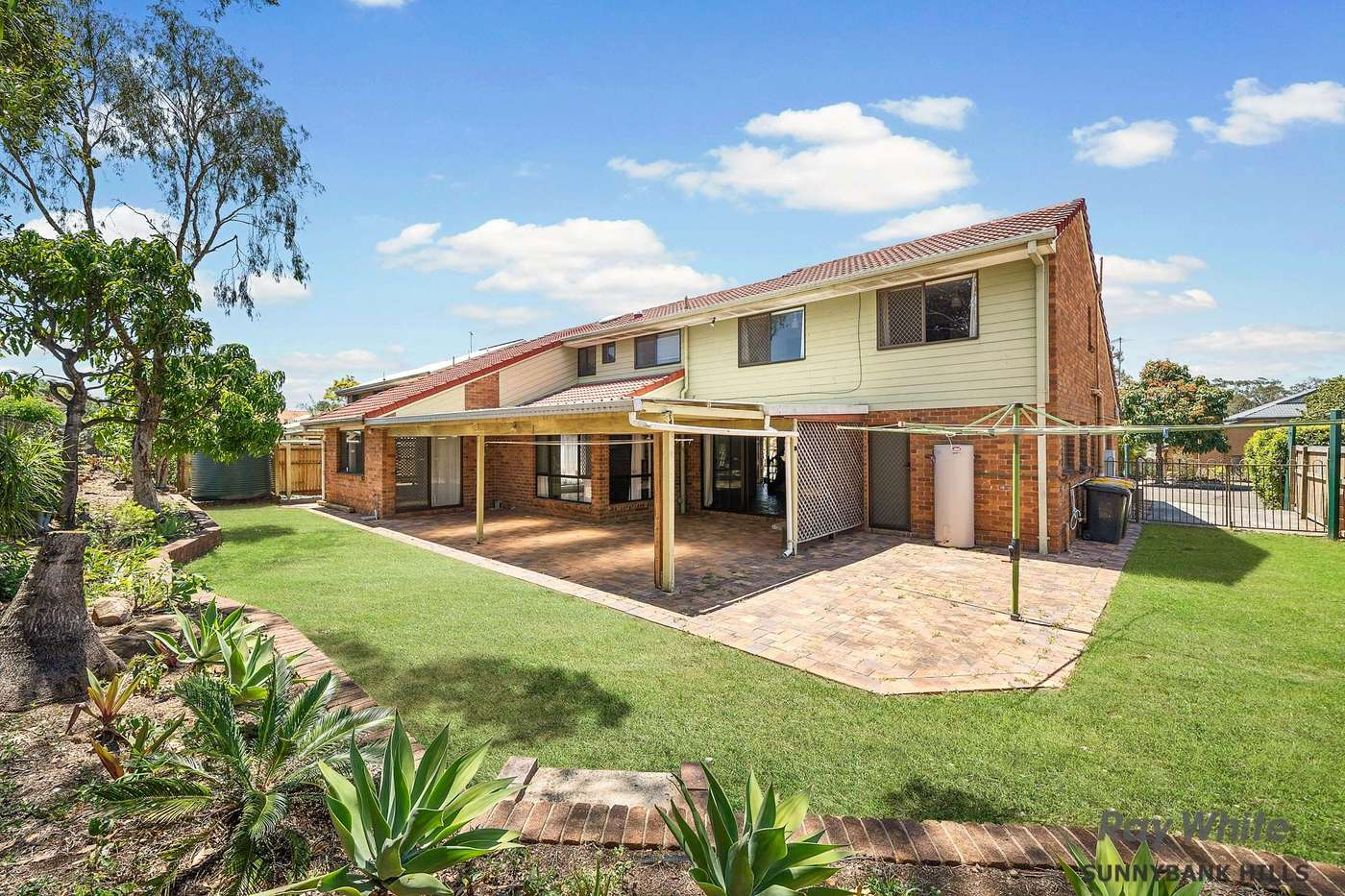 Main view of Homely house listing, 5 Bellmead Street, Runcorn, QLD 4113