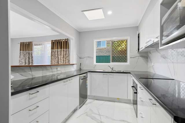 84 Allenby Road, Alexandra Hills QLD 4161