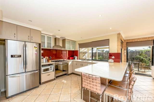 6 Beagle Place, Geraldton WA 6530
