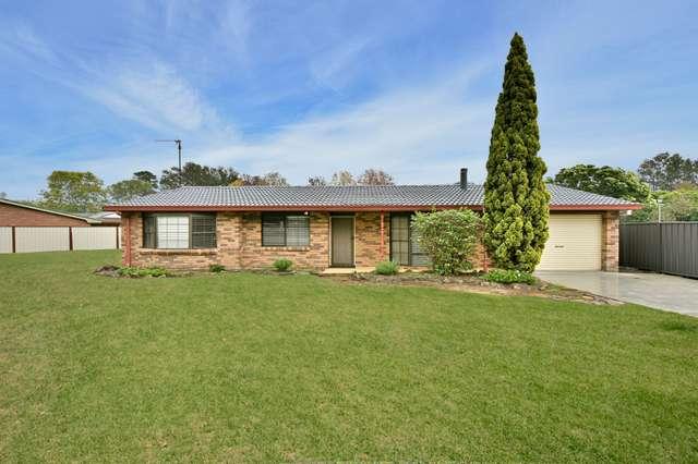 3 Regreme Road, Picton NSW 2571