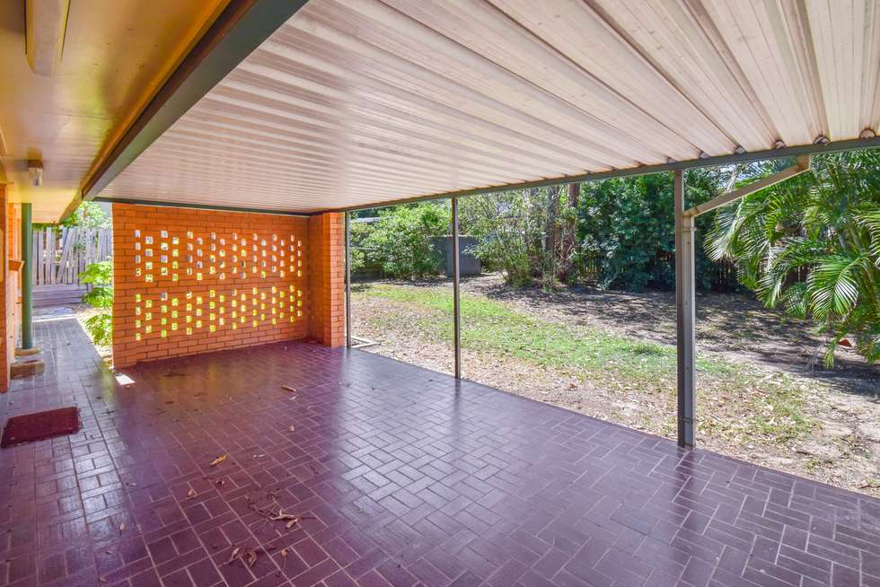 Second view of Homely house listing, 27 Bowline Street, Jamboree Heights QLD 4074
