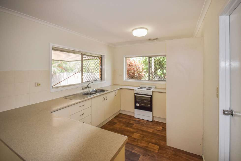 Third view of Homely house listing, 27 Bowline Street, Jamboree Heights QLD 4074