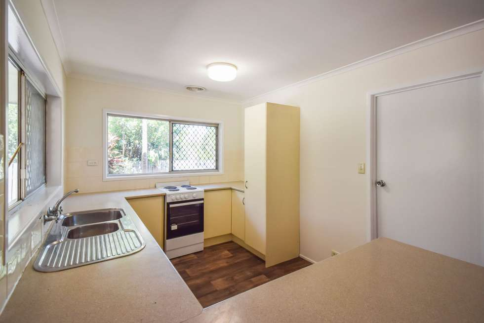 Fourth view of Homely house listing, 27 Bowline Street, Jamboree Heights QLD 4074