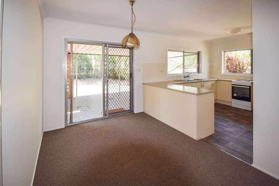 Fifth view of Homely house listing, 27 Bowline Street, Jamboree Heights QLD 4074