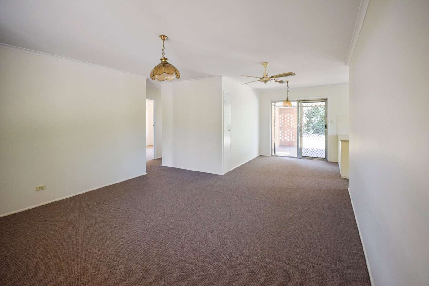 Sixth view of Homely house listing, 27 Bowline Street, Jamboree Heights QLD 4074
