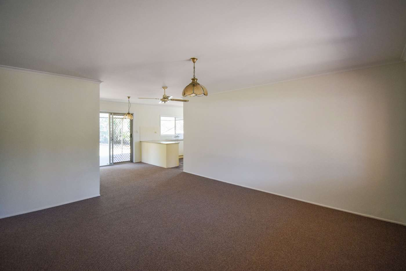 Seventh view of Homely house listing, 27 Bowline Street, Jamboree Heights QLD 4074