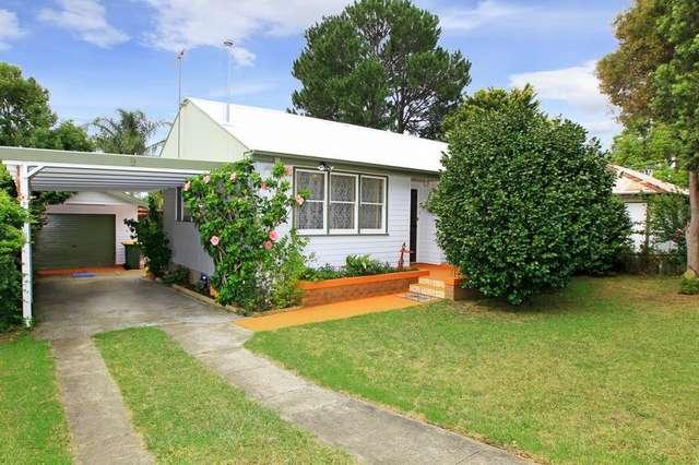 9 Knapp Avenue, Nowra NSW 2541