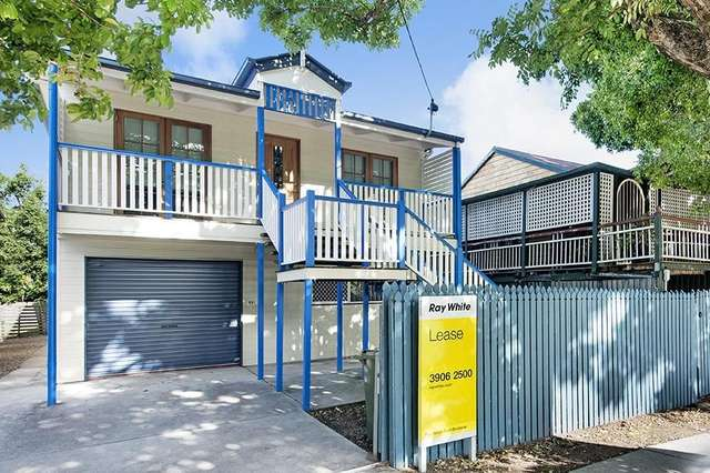 49 Latrobe Street, East Brisbane QLD 4169