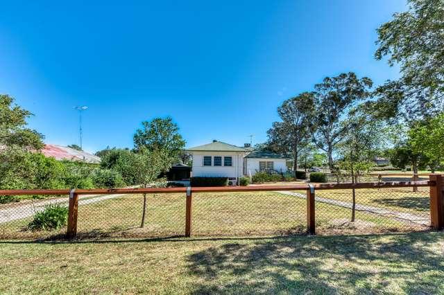 15 Antill Street, Picton NSW 2571
