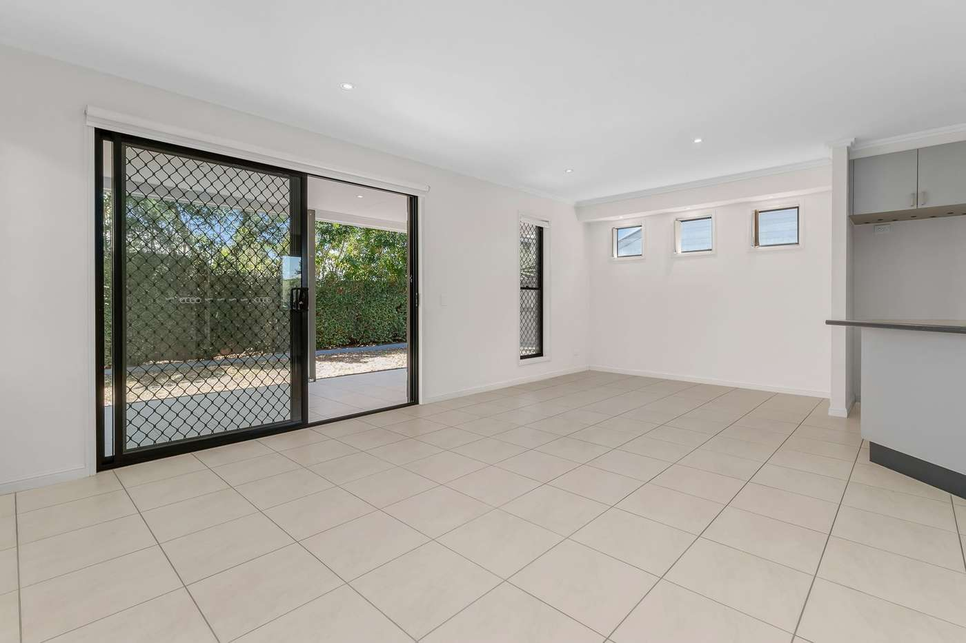 Main view of Homely townhouse listing, 4/7 Franklin Street, Nundah, QLD 4012