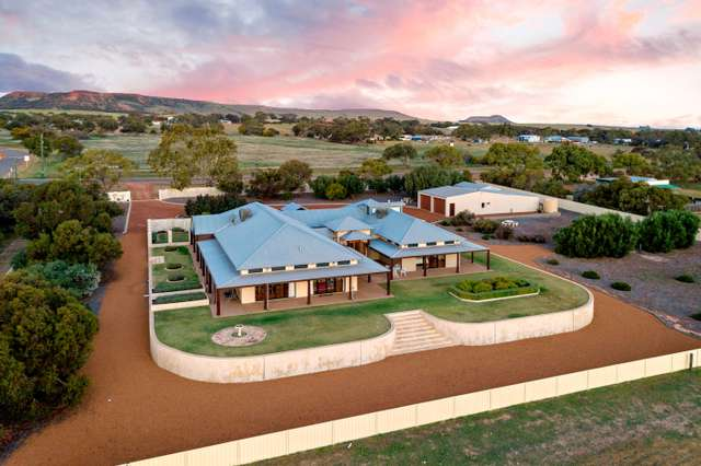 28 Webber Road, Moresby WA 6530