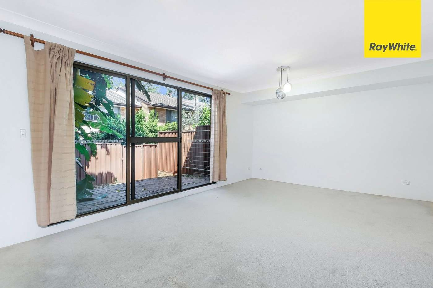 Main view of Homely townhouse listing, 48/25 Taranto Road, Marsfield, NSW 2122