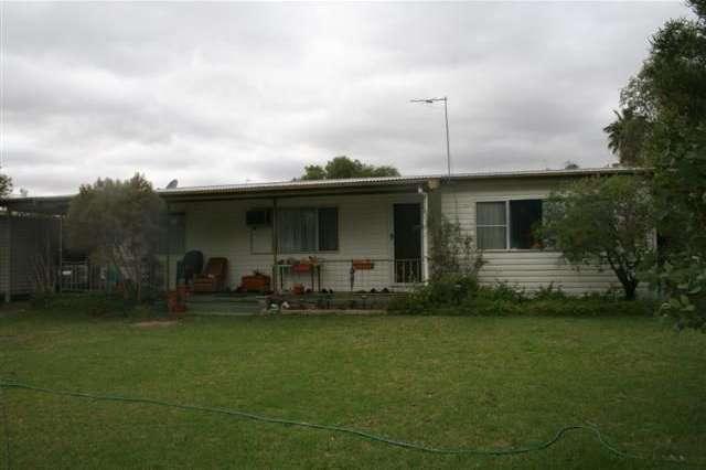 4 Howard Street, Roma QLD 4455