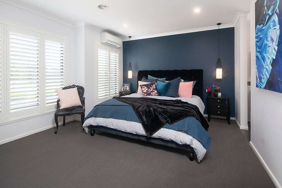 Third view of Homely house listing, 16 Aqueduct Road, Langwarrin VIC 3910