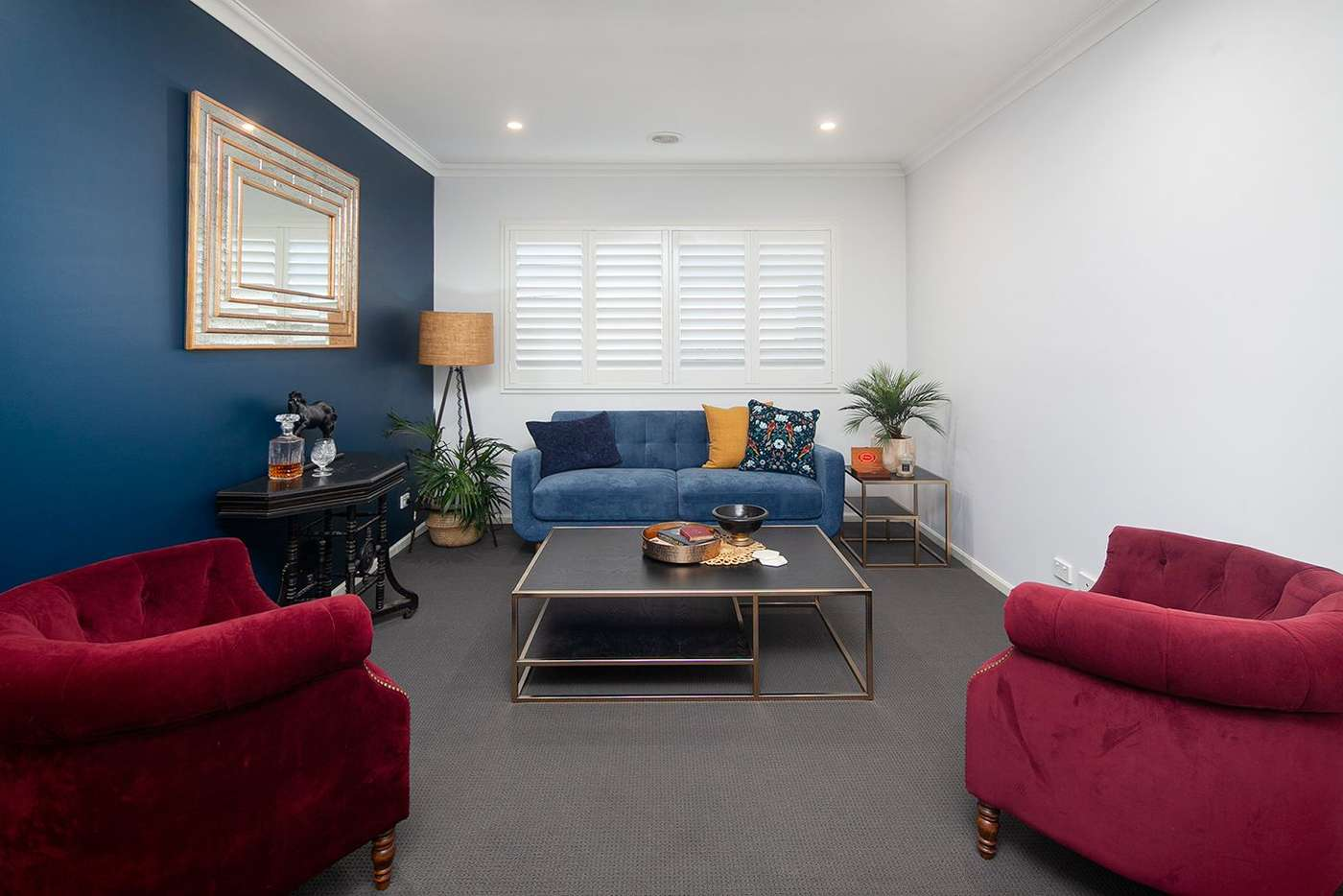 Sixth view of Homely house listing, 16 Aqueduct Road, Langwarrin VIC 3910