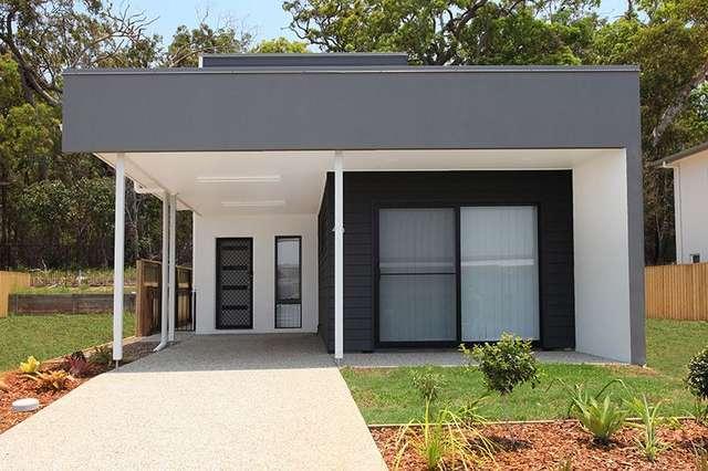 46/66 The Avenue, Peregian Springs QLD 4573