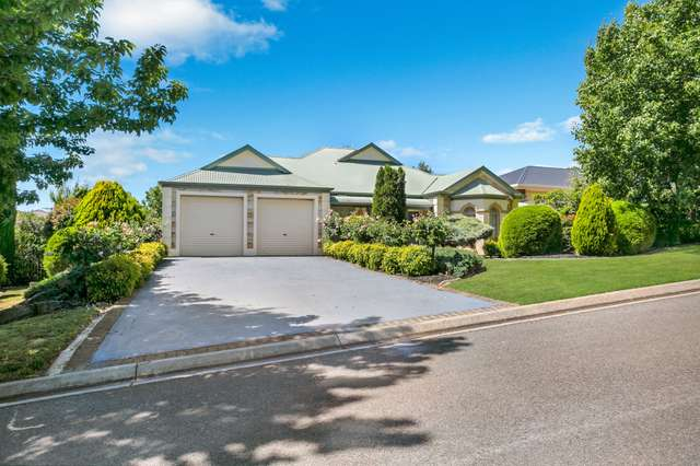 5 Keefe Close, Littlehampton SA 5250