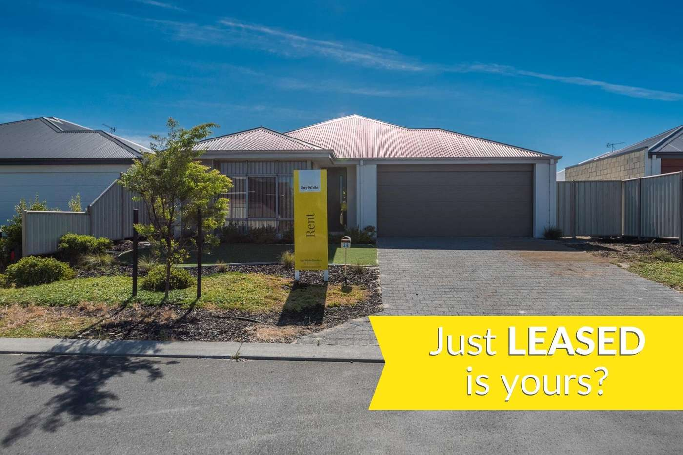 Main view of Homely house listing, 38 Star Street, Australind, WA 6233
